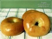 Angelique*│旬の食材紹介・お菓子やパンも