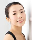 YUKI  バレエ&美容   ブログ