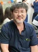 あらやまはじめの「定番!」大相撲ブログ