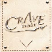北海道 帯広市の理美容室 CRAVE