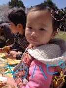 子育てサークル キラハピ☆マザーズカフェ
