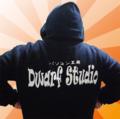 ドワーフスタジオ☆スタッフブログ
