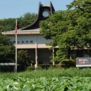 秋田の文化遺産を考える