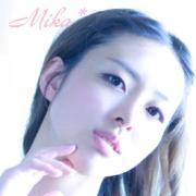 Mika*のモデル日記♪