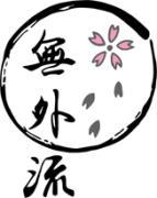 桜月会のブログ