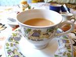紅茶 ブログ | 世界中の紅茶を飲んでみたい♪