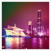 photake×China〜写真で綴る中国〜