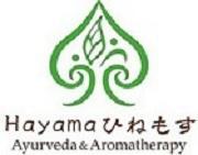 葉山のアーユルヴェーダサロン、Hayamaひねもす