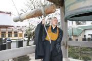 秋田の港のお寺のブログ