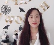 市川妙典プリザーブドフラワー教室 ナチュフラ
