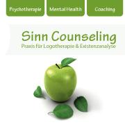 Sinn Counseling〜心が輝くアプフェルジンネはお好き?