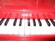 ピアノのしっぽ2