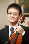 久保木バイオリン教室Blog