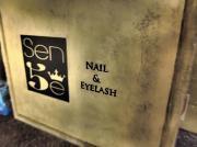 Sen5e Up