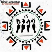 JUNGLE PARTY Tribal Connection のブログ