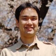 yamadaさんのプロフィール
