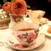 紅茶の教室を開きたい!〜紅茶教室 主宰者記録〜