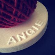 Atelier ANGIE