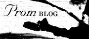 セレクトショップPromブログ 4