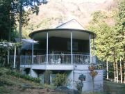 クアハウス山小屋のブログ。