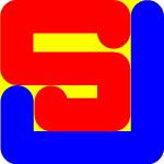 数学・物理解説サイト「JSciencer」