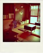 Cafe風花の日記