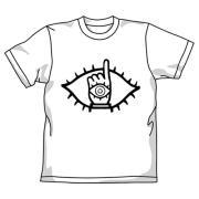 パロディTシャツ.com