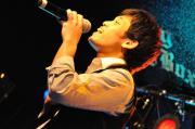 森雅哉 公式ブログ 〜Song for Heart〜