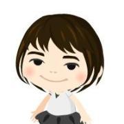 宇都宮のボディセラピスト*asukaさんのプロフィール