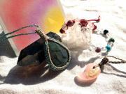 虹の水晶のブログ