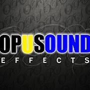 opu sound effectsオフィシャルブログ