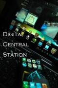 Digital Central Station