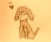 茉莉花×まつりか のブログ