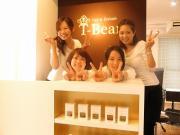 T-Bear ティーベア