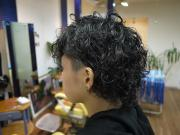 HairMake Fine