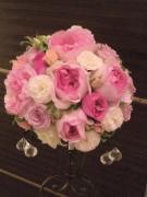 MINT Flower Style