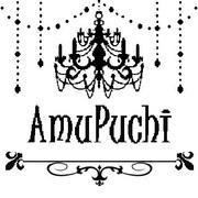 AmuPuchi†Blog
