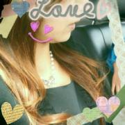 ☆3hime.happiness.life☆