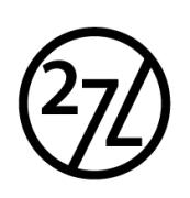 27Lさんのプロフィール
