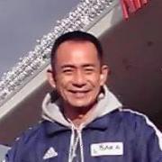 大阪生野の行政書士 あらちゃん奮闘記