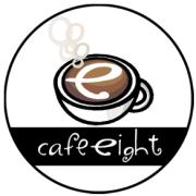 cafe eight