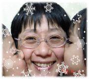 tamakokkoさんのプロフィール