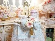 姫デコ雑貨・家具のお店 ラ プランセス ♡
