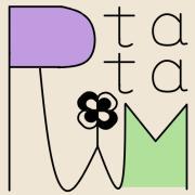 RtaMta Blog