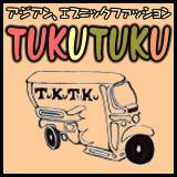 TUKUTUKUさんのプロフィール