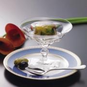 洋食器のSohbi銀座店のブログ