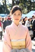 住宅ローン問題支援ネット 高橋愛子のブログ