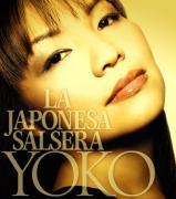 YOKO LA JAPONESA SALSERA