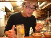 無料似顔絵師「遠藤しんぢ」の絵と愛犬パグの日記