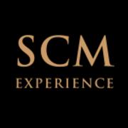 ジムニー専門店 SCM EXPERIENCE 店長ブログ